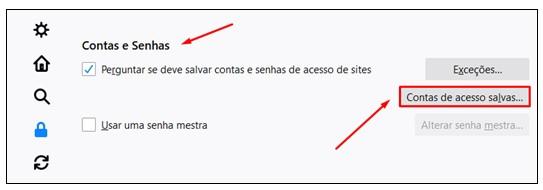 http://www.visualdicas.com.br/transfer/Screenshot_16.jpg