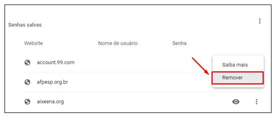 http://www.visualdicas.com.br/transfer/Screenshot_26.jpg