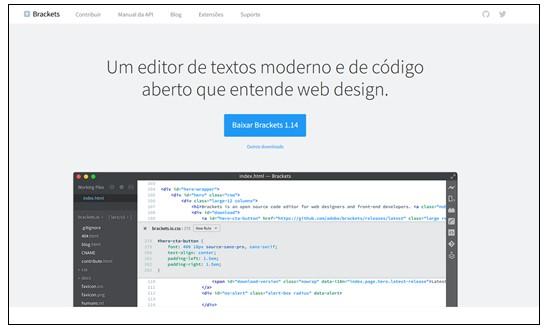 http://www.visualdicas.com.br/transfer/Screenshot_34.jpg