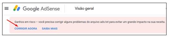 http://www.visualdicas.com.br/transfer/Screenshot_41.jpg