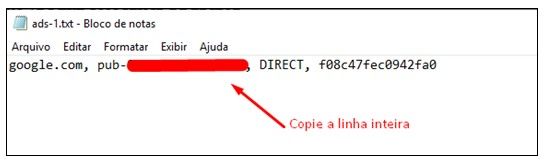 http://www.visualdicas.com.br/transfer/Screenshot_44.jpg