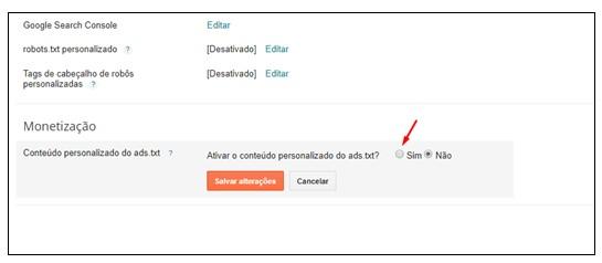 http://www.visualdicas.com.br/transfer/Screenshot_48.jpg
