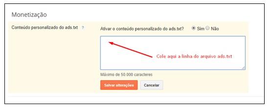 http://www.visualdicas.com.br/transfer/Screenshot_49.jpg