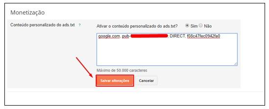 http://www.visualdicas.com.br/transfer/Screenshot_50.jpg